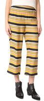 The Great The Easy Crop Pants