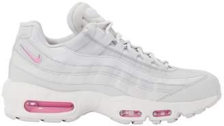 Nike 95 SE sneakers