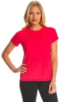 Asics Women's Short Sleeve Top 8135872