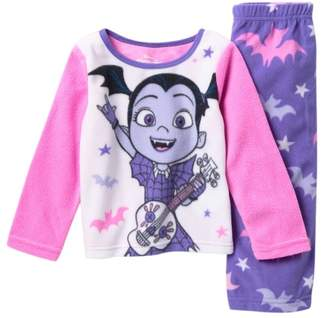 AME Vampirina Pajamas (Little Girls & Big Girls)
