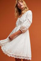 Eri + Ali Gustavia Dress