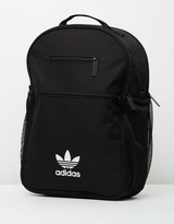 adidas Essential Trefoil Backpack