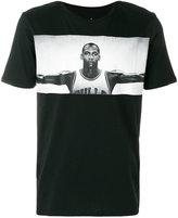 Nike Jordan wings T-shirt