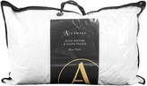 Thumbnail for your product : Essentials Duck Feather & Down Pillow