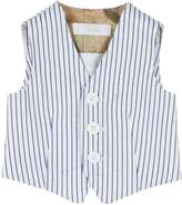 Alviero Martini Vests - Item 49254740