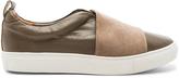 Jaggar Onward Sneaker