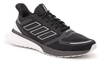 adidas Nova Run Running Shoe - Men's