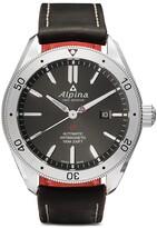 Alpina Alpiner 4 Automatic 44mm
