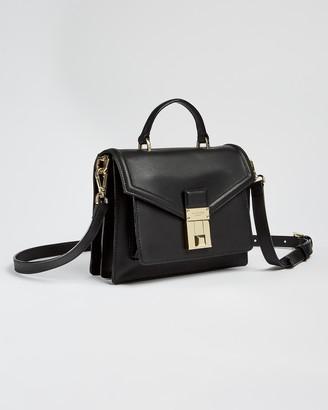 Ted Baker KIMMIEE Satchel style shoulder bag