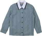 Marni Shirts - Item 38697682