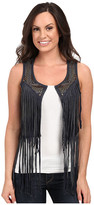 Rock and Roll Cowgirl Vest 49V7259