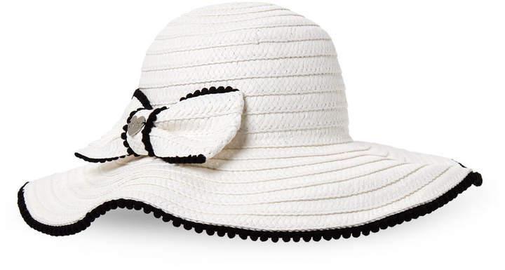 bf9ca54182e66d Betsey Johnson Women's Hats - ShopStyle