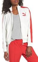 Puma Women's True Archive T7 Track Jacket