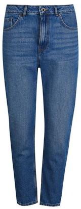 Jack Wills Barton Straight Jeans