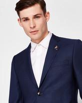 Sterling Wool Jacket