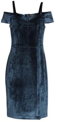 Yigal Azrouel Knee-length dress