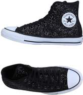 Converse High-tops & sneakers - Item 11329685