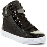 G by Guess Minus Sneaker
