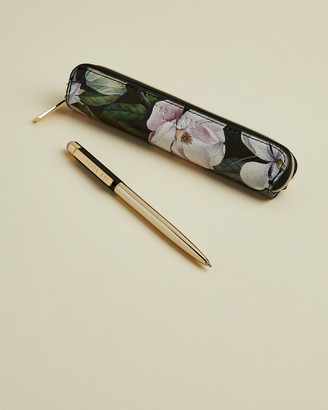 Ted Baker STEALE Opal stylus pen