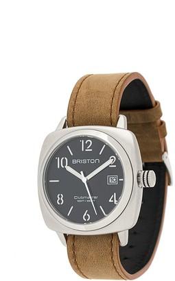 Briston Clubmaster Classic 40mm watch