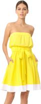 Milly Ariel Dress