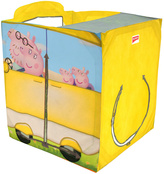 Play-Hut Peppa Pig EZ Vehicle Play Tent