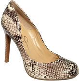 Jessica Simpson Shoes, Calie Pumps