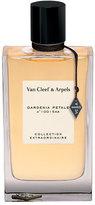 Van Cleef & Arpels Exclusive Collection Extraordinaire Gardenia Petale Eau de Parfum, 1.5 oz.