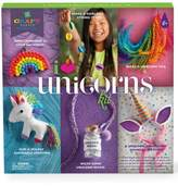 Ann Williams Group Unicorn Craft Kit