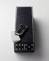 Ralph Lauren Home Domino Set