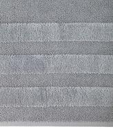 Designers Guild Coniston Hand Towel