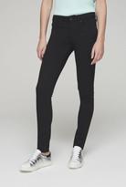 Mavi Jeans Adriana Skinny Jean