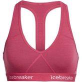 Icebreaker Sprite Racerback Bra - Women's