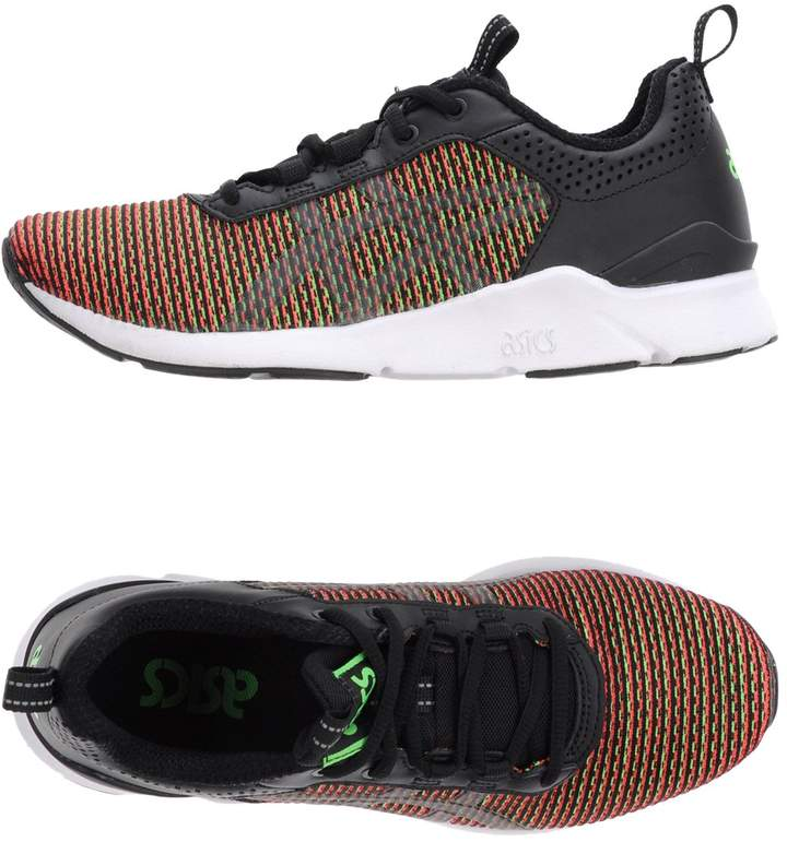 Asics Low-tops & sneakers - Item 11238430