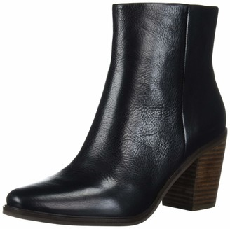 Lucky Brand Women's RYLAH Ankle Boot