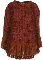Angela Mele Milano Capes & ponchos - Item 41707239