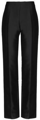 Versus By Versace Casual pants