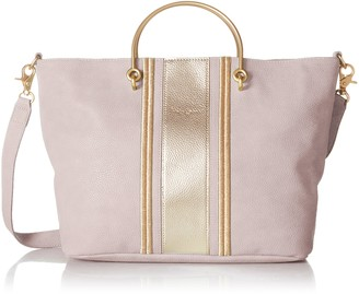 Foley + Corinna Flowerbed Creek Double Ring Tote One Size