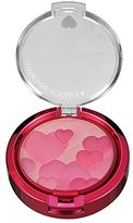 Physicians Formula Happy Booster Glow & Mood Boosting Blush, Pink, 0.24 Ounce