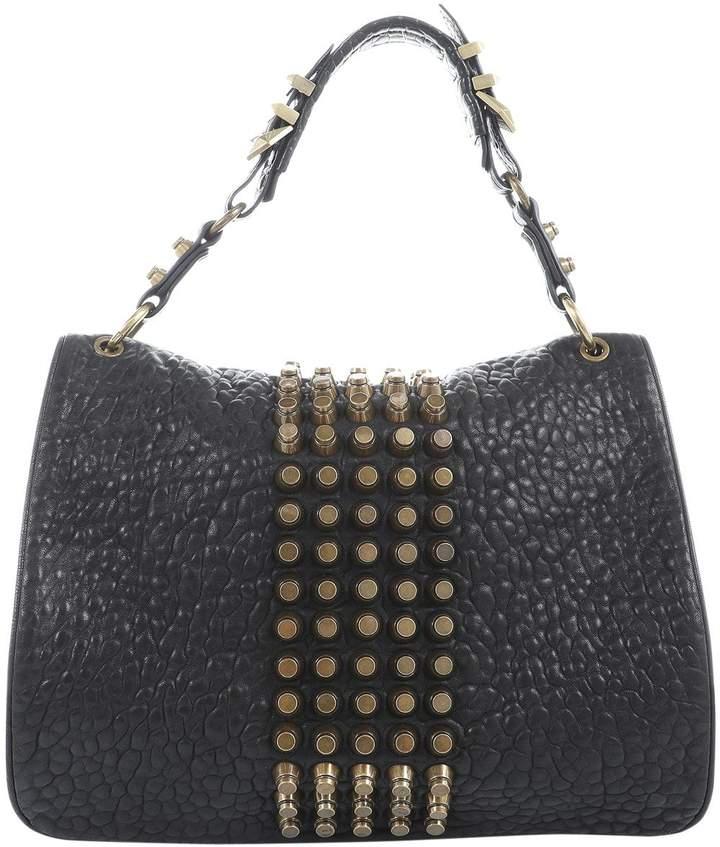Alexander Wang Leather bag