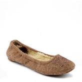 Lucky Brand Everett Slippers*