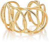 Loewe Women's Wire Cuff