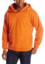 Wolverine Arborwear Men's Double Thick Pullover Sweatshirt