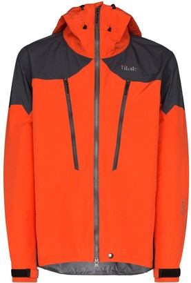 Tilak GORE-TEX sports jacket