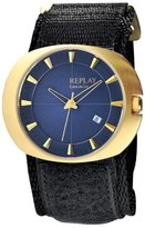 Replay Re-Play RX3203XH Men's Watch
