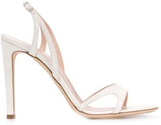 Giuseppe Zanotti Sophie strappy sandals