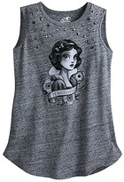 Disney Art of Snow White Tank Top for Women