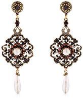 Alcozer & J Domitilla Earrings