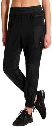 Puma Cosmic Trailblazer Women's Pants