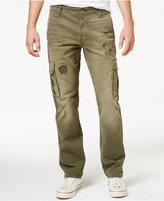 Lrg Men's Surplus Cargo Pants
